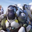Overwatch 2 officieel uit de doeken gedaan - WANT