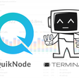 Rich ETH Node Analytics for your QuikNode with Terminal.co
