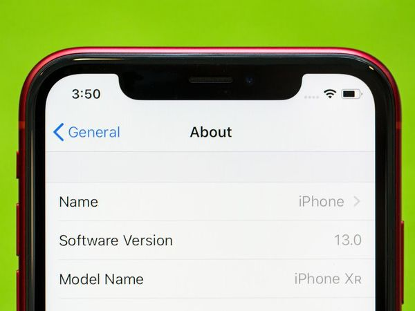 iOS 13.2: The best hidden iPhone and iPad features we can find