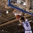 'Top of the notch': Duke men's basketball revolutionizes recruiting through social media - The Chronicle