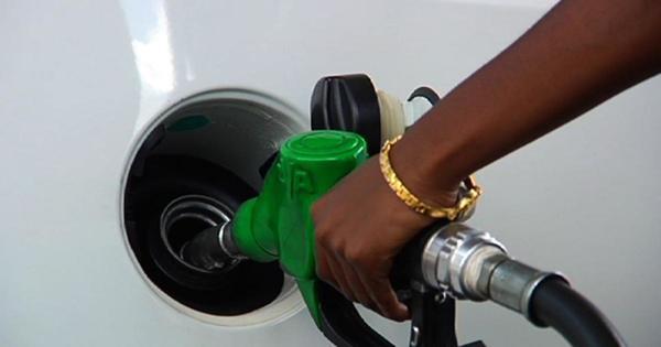 Petrol prices drop on Wednesday | eNCA