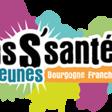 Pass Sante Jeunes