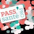 Pass santé pro