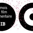 Novembre, le Mois du Film Documentaire