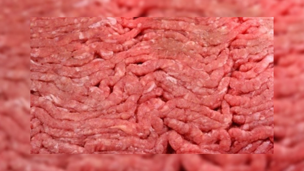 California resident's death linked to ground beef salmonella outbreak | YourCentralValley.com