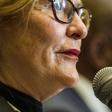Zille court application against Public Protector dismissed | eNCA