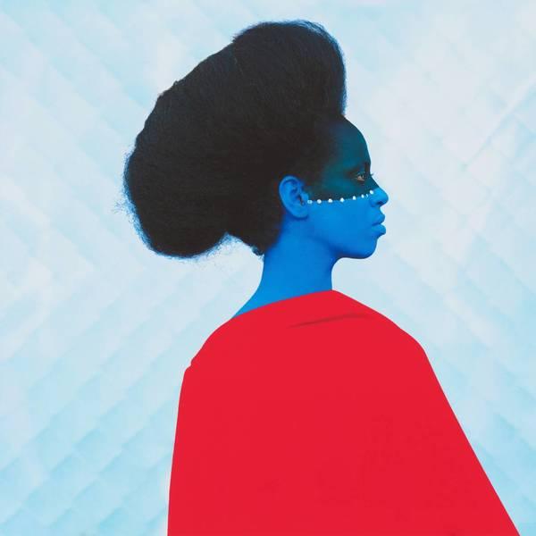Aïda Muluneh - 'The Outsider Inside' - Stedelijk Museum Schiedam