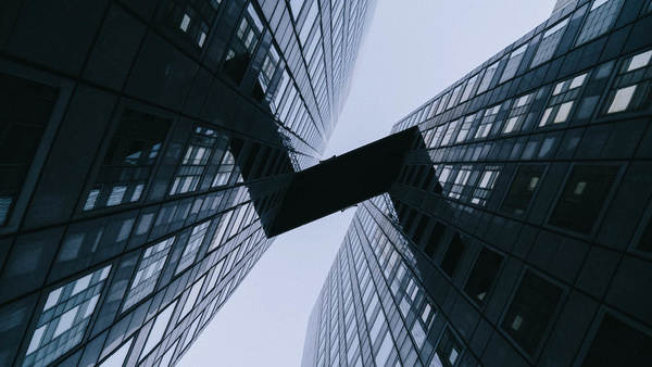 Strategic partnerships could be the secret to agility