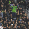 Seattle Sounders connect with diehard fan whose rave green celebration stood out in L.A. and online – GeekWire