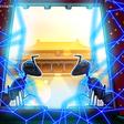 Hoe ziet China's blockchainplan eruit?