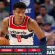 NBC Sports Washington Adds Wizards Gaming - Broadcasting & Cable