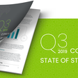 State of Streaming by Conviva | The Benchmark for Video Streaming