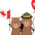 Data breach reporting skyrockets in Canada