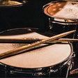 De Heerlijkheid Hoogmade houdt najaarsconcert en zoekt drummer