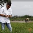Plantage 87 stijgt 8 plekken in Lekker Top-500