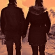 Thema-avond: hoe beïnvloedt je verleden de relatie met je partner