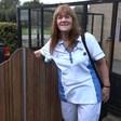 Kraamverzorgster na 48 jaar uit de luiers: 'Het was een mooie tijd!'