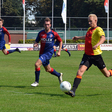 Overzicht bekervoetbal 24 oktober: DOSR ronde verder, ROAC verliest na strafschoppen
