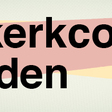 Lustrumconcert met Het Accordeontrio, Martin Boek, Kim Bosch en Marcel Fuchs