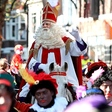 Who's that with Santa? An introduction to Black Peter - Expat Guide to The Netherlands | Expatica