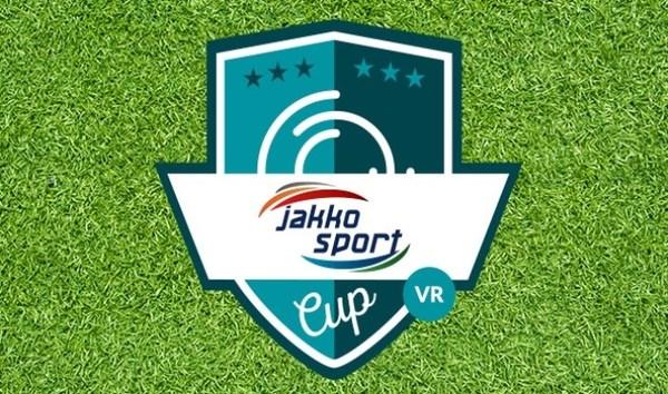 Programma tussenronde Jakko Sport Cup