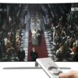Heb je een oude Samsung tv? Netflix werkt straks niet meer - WANT