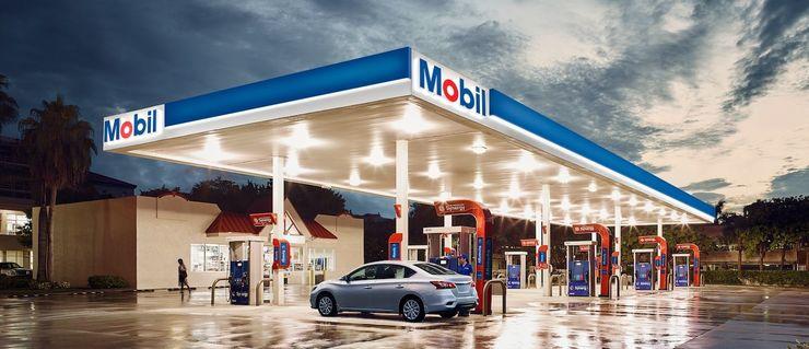 ⛽️ Har Exxon løjet om kendskab til klimakatastrofe? (Spoiler: JA!)