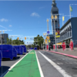 A spotlight on Sweden's Mapillary: the street-level imagery platform mapping the world's places