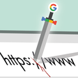 Google will die URL abschaffen – und zieht die Walled-Garden-Mauern höher