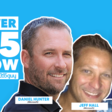 Microsoft Catalyst with Daniel Hunter Jeff Hall and Rob Nehrbas | Power 365 Show