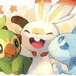 Pokémon Sword en Shield krijgt al snel een online competitie - WANT