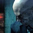 IO Interactive werkt al aan de volgende Hitman-game - WANT