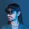 Microsoft heeft HoloLens 2 officieel uitgebracht (maar niet voor jou)