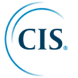 CIS Docker Benchmarks - CIS
