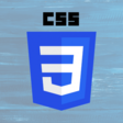 5 things you can do with CSS instead of JavaScript