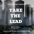 11/20 - Take the Lead 📝