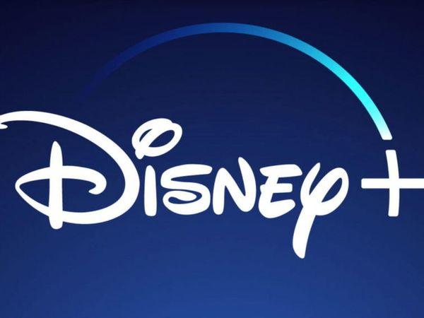 Disney Plus reaches deal with Amazon