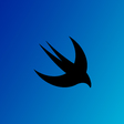 Navigate Between Views In SwiftUI Using A NavigationLink