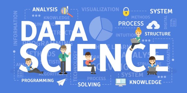5 Must-Have Applications for Data Science