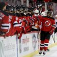 Knicks, Devils Broadcasts Get Betting Flavor With FanDuel Deal - Bloomberg