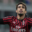 AC Milan follow Inter onto DAZN - SportsPro Media