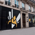 Team Vitality Opens New Esports Facility and Receives Further Investment