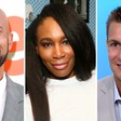 Keegan-Michael Key, Venus Williams to Head CBS Sports Game Show | Hollywood Reporter
