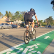 San Luis Obispo works to improve bicycle safety | KCBX