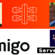 Lumigo Webinar: 5 steps to improving your software engineering team's usage of serverless.