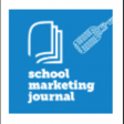 smj: school marketing journal: 003: How to fire up your lead marketer