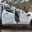 Swiss tourist seriously injured in Kruger accident | eNCA