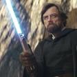 Mark Hamill reageert op zijn originele Star Wars auditie (video) - WANT