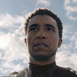 Barack Obama is Marvel's nieuwe Black Panther dankzij deepfakes