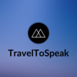 TravelToSpeak